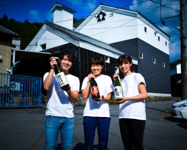 女性杜氏がこよなく愛す、日本酒が美味しく飲める至福の料理